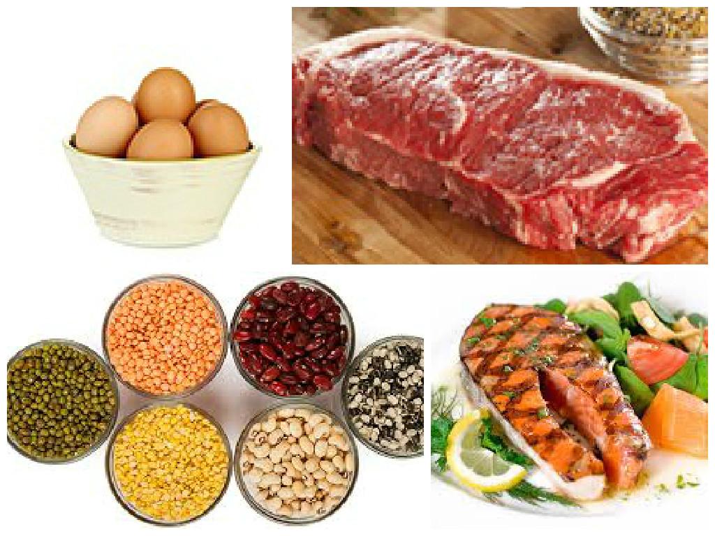 готовая еда для похудения купить